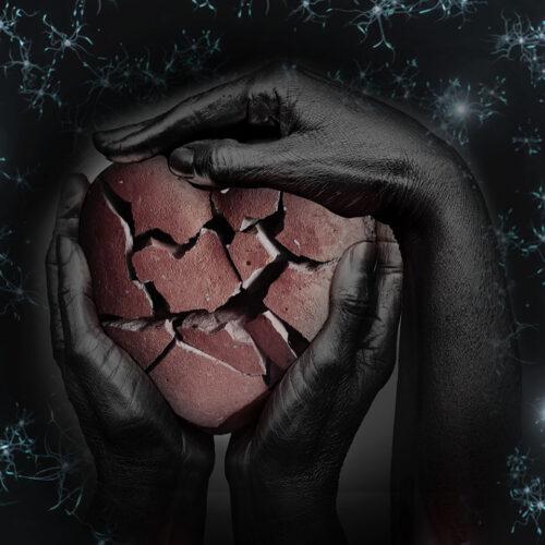 ferita-narcisistica